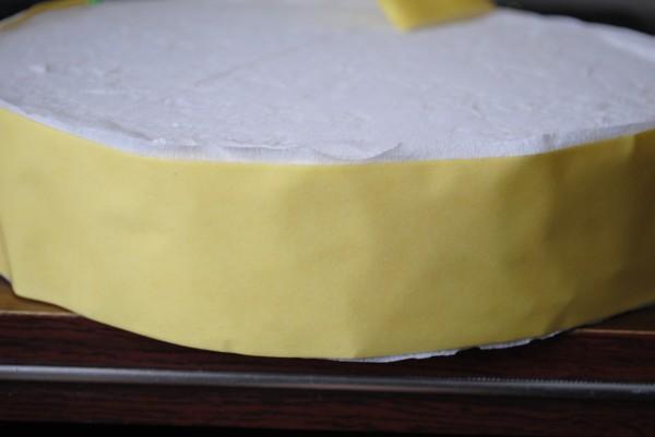 Как делать торты из конфет своими руками