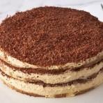 Домашний торт «Тирамису»