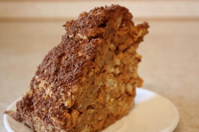 Торт с мишкой тедди на годик фото 14