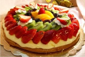 fruktovyj-tort_1