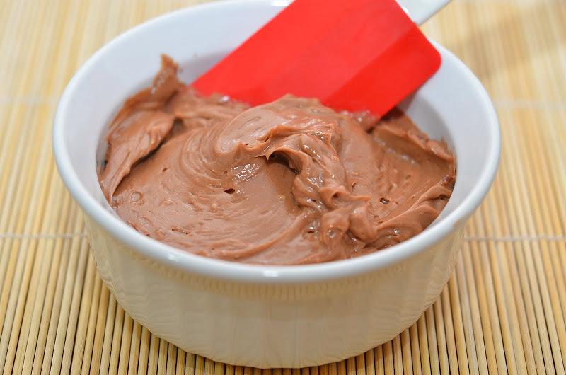 сливочные кремы для тортов рецепты с фото