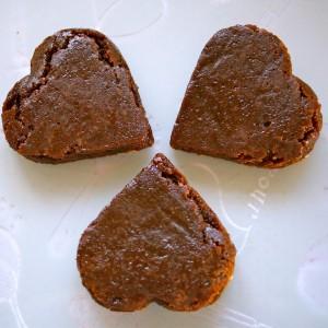 Шугарвейл (гибкая глазурь) – украшаем печенье. Мастер-класс-шаг 2