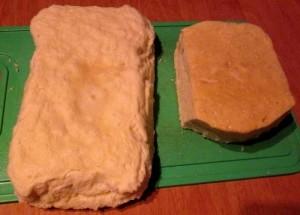 Детский торт Машинка-шаг 6