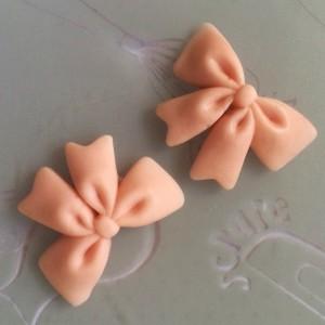 Шугарвейл (гибкая глазурь) – украшаем печенье. Мастер-класс-шаг 8