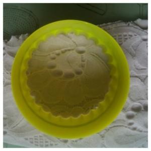 Как украсить мастикой печенье – да очень просто!-шаг 3