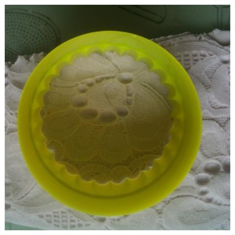 Как украсить торт мастикой: пошаговые инструкции, фото, видео и 69