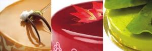 Глазурь медово-фруктовая для кондитерских изделий