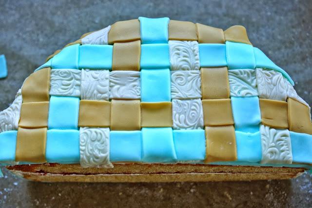 Торт подруге на 31 год фото 4
