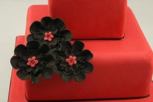 Как украсить торт – новые идеи по оформлению, которые вам понравятся!-шаг 7
