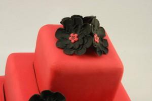Как украсить торт – новые идеи по оформлению, которые вам понравятся!-шаг 8