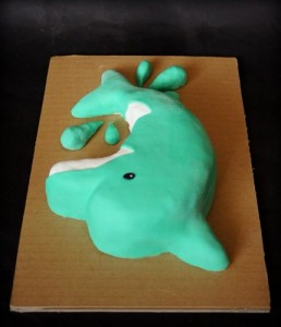Tort_Delfin_9_5k_medium