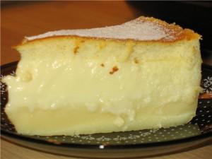 Умные пирожные – просто и быстро!-шаг 1