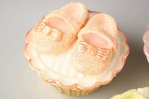 Как украсить торт и пирожные – простые идеи, доступные каждому!-шаг 4