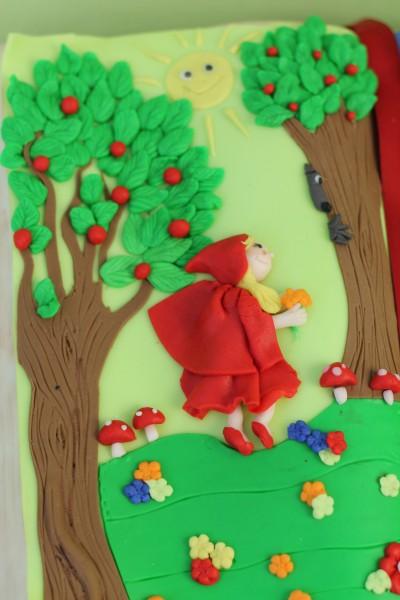 Шпатель эффект дерево мастер класс с фото #10