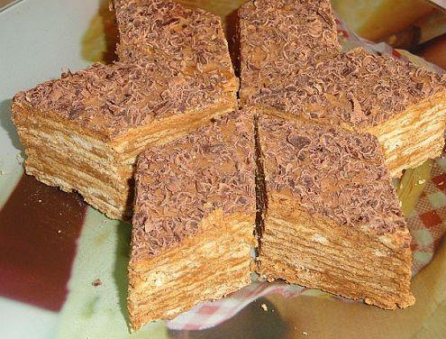 Торт микадо армянский рецепт