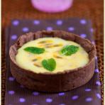 Экзотический масляный крем с маракуйя