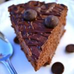 Шоколадное масло – что с ним можно приготовить?