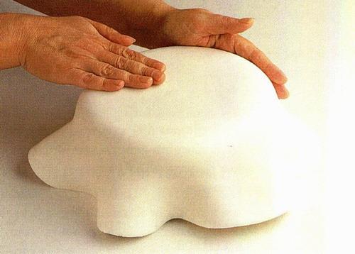 Молочная мастика в домашних условиях рецепт с фото