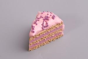 Ягодный крем для бисквитного торта-шаг 1