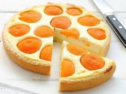 Крем с сушеными абрикосами (курагой)-шаг 1