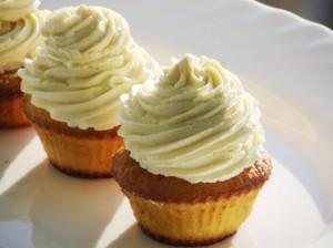 Карамельно-грильяжный крем для тортов и пирожных-шаг 1