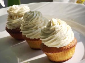 Карамельно-грильяжный крем для тортов и пирожных