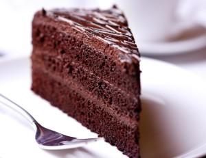 Торт Африка – вкусный, оригинальный шоколадный торт