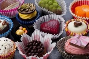 Форма для выпечки – как выбрать из всего разнообразия?