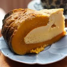 Крем для торта Каталана