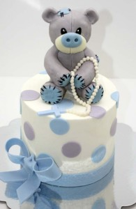 teddy-bear-fondant-cake-top-179