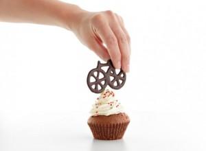 Как сделать фигурки из шоколада своими руками